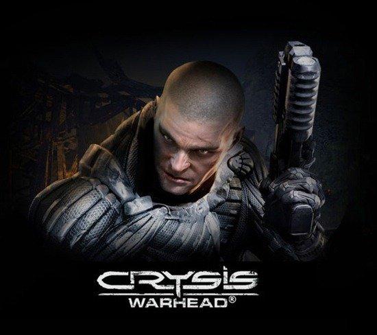 crysiswarhead