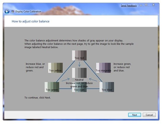 Display Color Calibration (10)