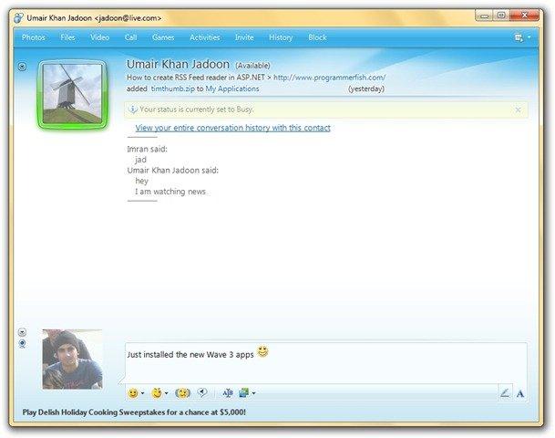 Umair Khan Jadoon jadoon@live.com (2)