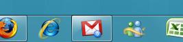 Gmail Notifier Plus 4