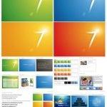 windows 7 core presentation deck