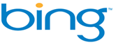 BingTones by Microsoft Bing