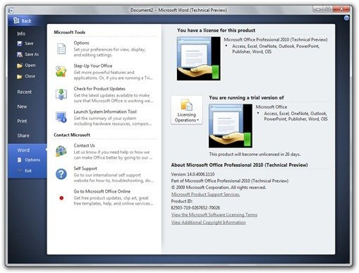 Document2 - Microsoft Word (Technical Preview) (3)