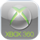 Inside Xbox 360 App for iPhone