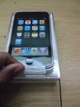 iPod Touch (7)