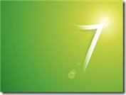Windows 7 Taskbar Meters use button overlays to show resource usage