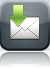 Mail Notifier for iPhone Hotmail push notifications