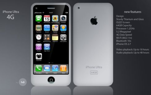 iphone_ultra_4g_concept