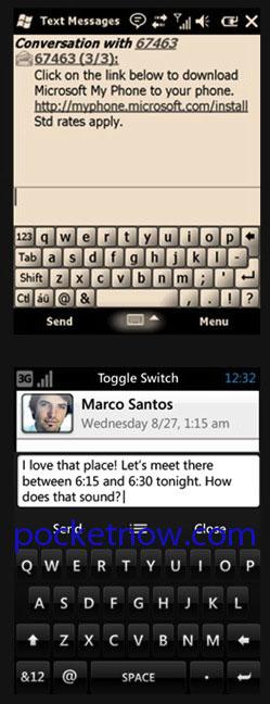 wm7smsscreen