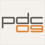 PDC09