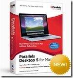parallelsdesktop5