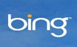 Bing introduces search history but respects privacy more than Google.