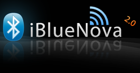 Use iBluenova for Bluetooth File Sharing on Jailbroken iPhone and iPod Touch