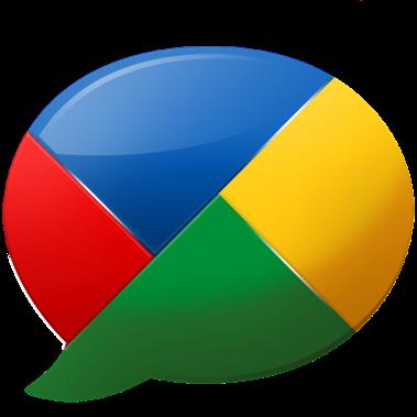google-buzz-fluid