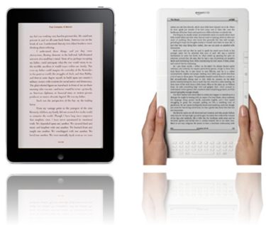 Amazon Book S For Ipad