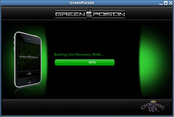 Greenpois0n-Apple-iPad-Jailbreak-Tool