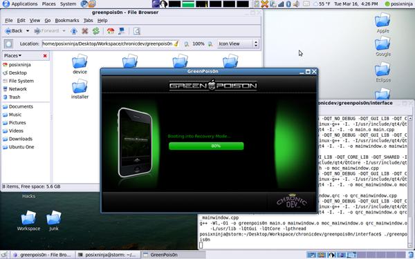 Greenpois0n-iPad-Jailbreak-Tool