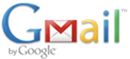 gmail-picture