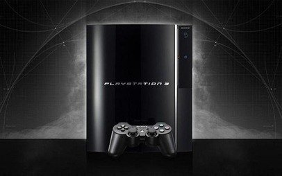playstation-3-game-console2