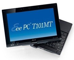 t101mt-tablet