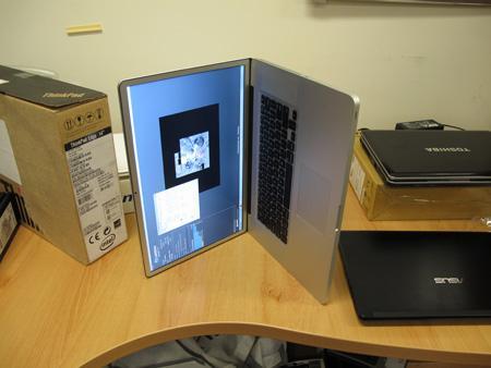 4 25 10100 degree macbook photo