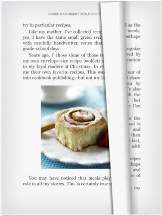 KindleApp_For_iPad