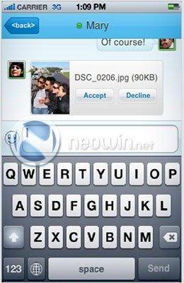 Messenger_iPhone_1