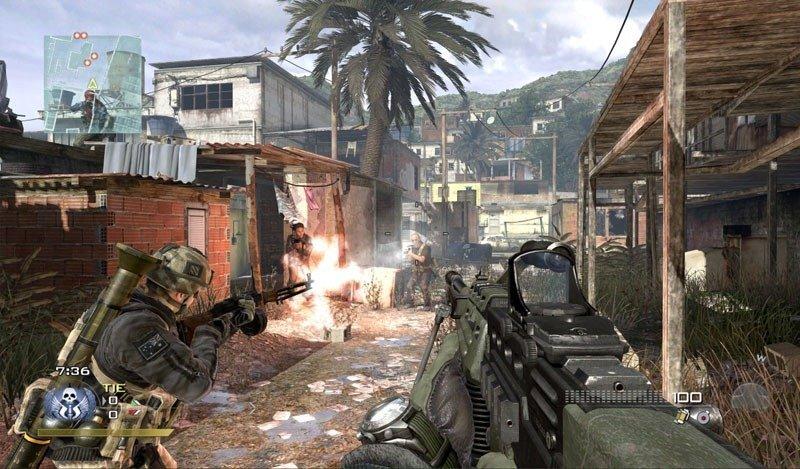 Modern_Warfare_2_2