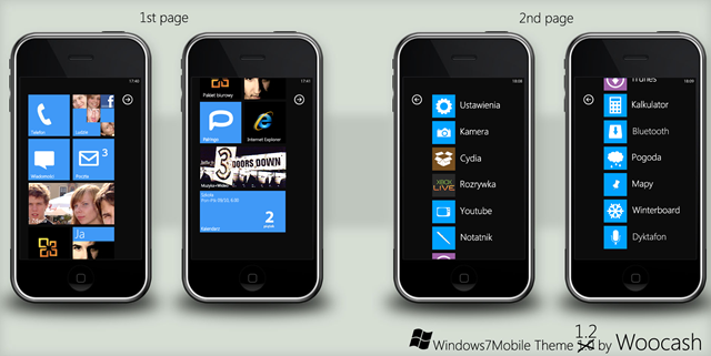 Windows_7_Mobile_Theme_REALESE_by_woocash_kun
