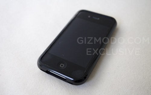 iPhone4G2