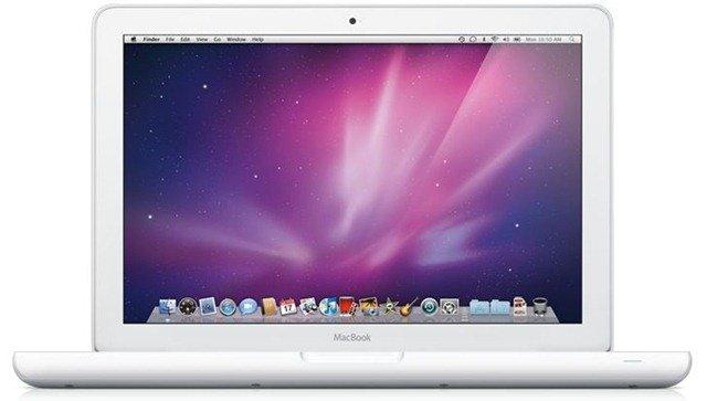 New $999 Macbook
