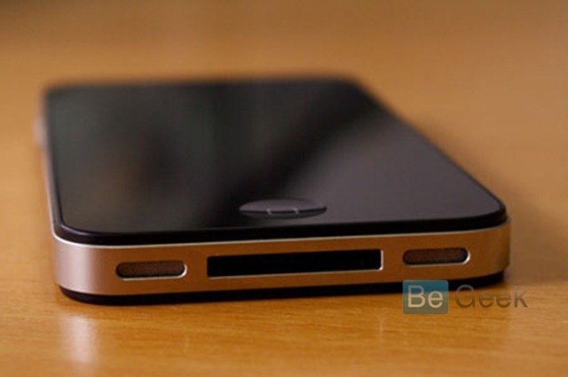iphone-4G-2