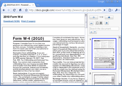 Docs PDF:PowerPoint Viewer (by Google).png
