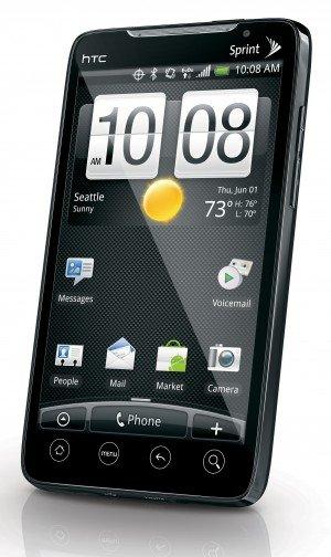HTC-EVO-b-300x504.jpg