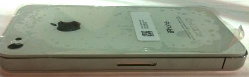 iPhone 4G with white backplate 2.jpeg