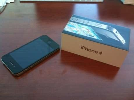 iphone_4_unboxing1