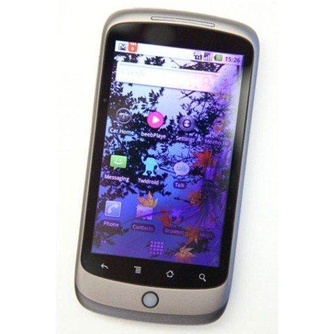Google-Nexus-One-Screen-Cracking-Issues_1 (1)
