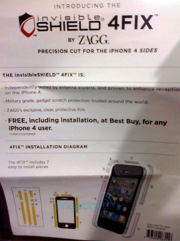 best-buy-iphone-4-fix3