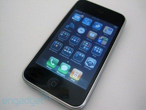 iphone-3g-ios4
