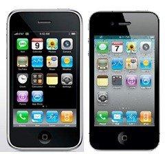 iphone3g-sb2