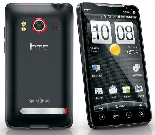 sprint_HTC_evo_4g-540x470