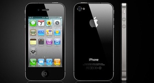 iphone-4-reviews