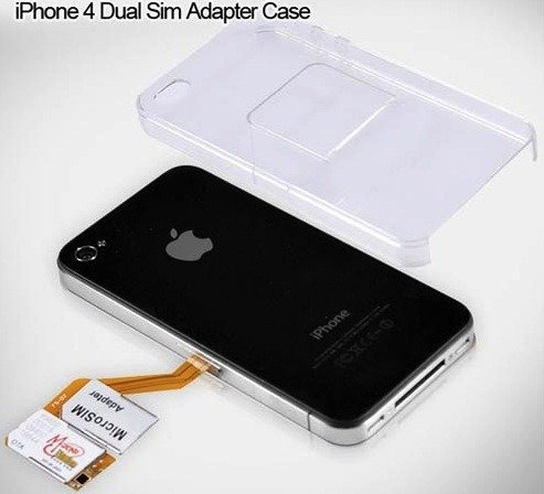 iphone_4_dual-sim_adapter_case_2