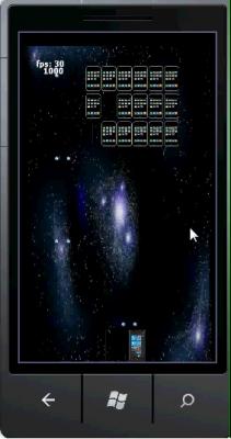 iphonekiller-211x400