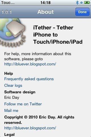 itether2