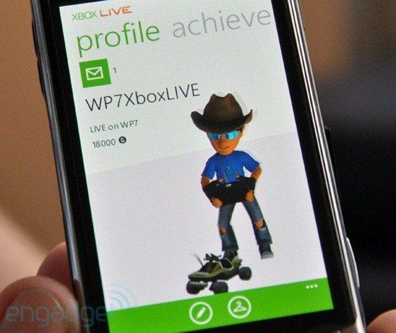 wp7-xbox-live-avatar-rm-eng