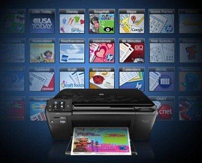 HP-ePrint-Web