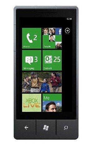 Windows-Phone-71-e1282045340363
