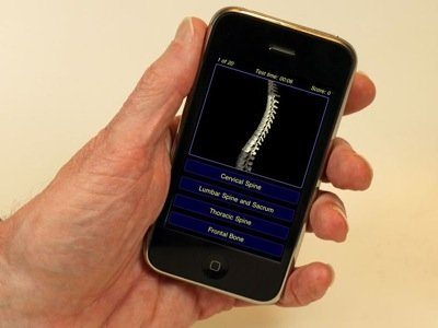 iPhone - Leeds Uni - spinal image-728-75.jpg