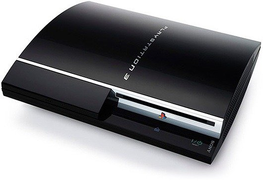 How to Jailbreak your PlayStation 3 using an Android Phone [Guide]